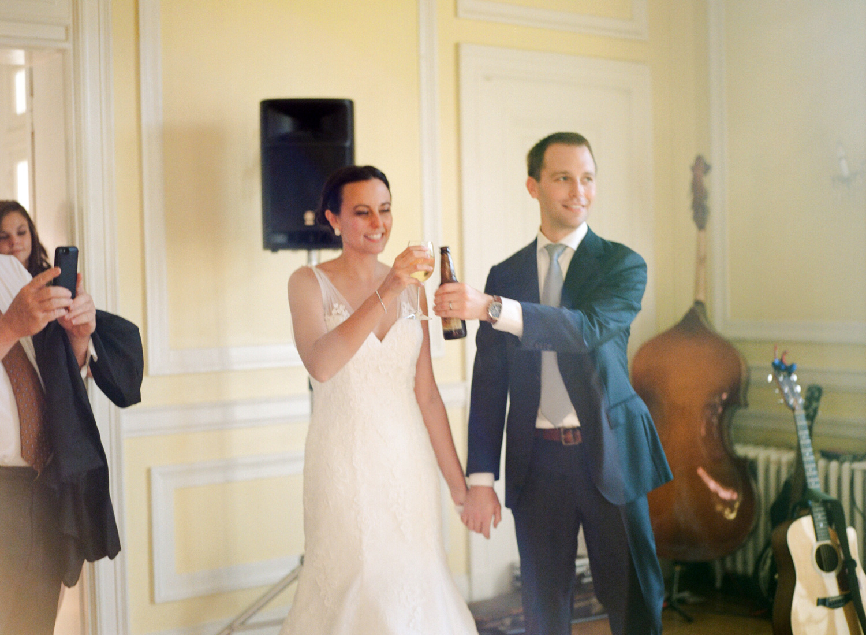 623-josephine-butler-parks-center-wedding-photography.jpg