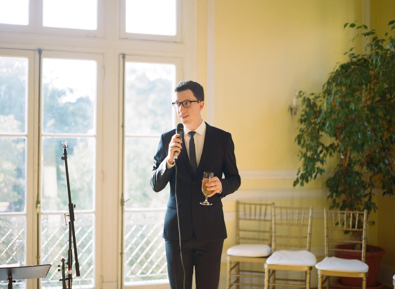 622-josephine-butler-parks-center-wedding-photography.jpg