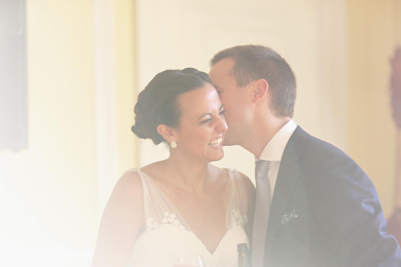 630-josephine-butler-parks-center-wedding-photographer.jpg