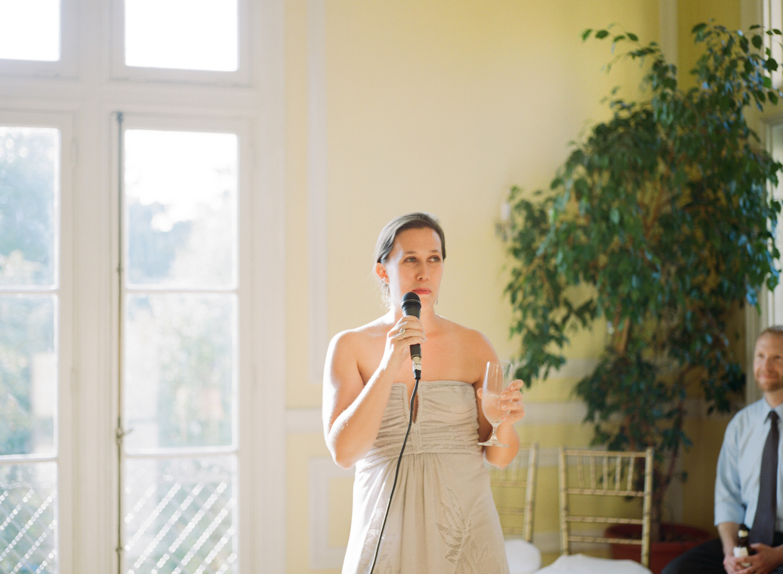 625-josephine-butler-parks-center-wedding-photography.jpg