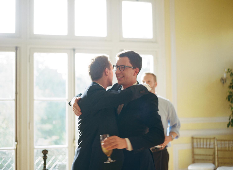 624-josephine-butler-parks-center-wedding-photography.jpg