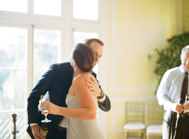 626-josephine-butler-parks-center-wedding-photography.jpg