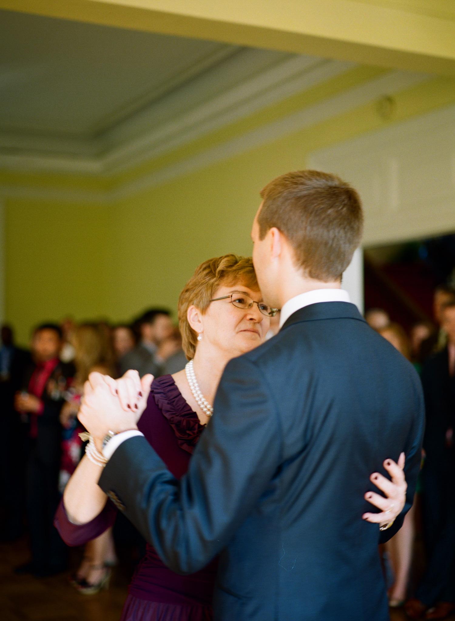 628-josephine-butler-parks-center-wedding-photography.jpg