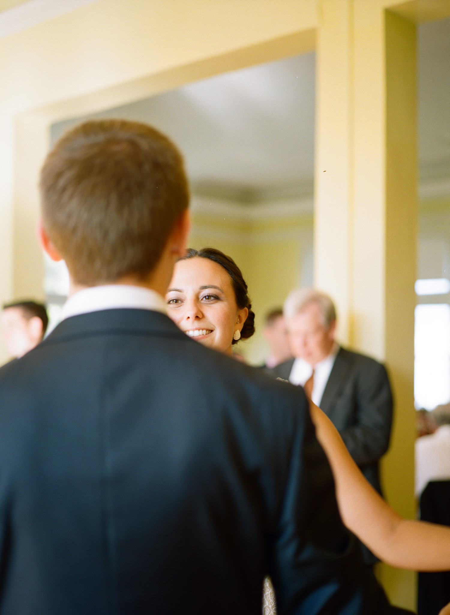 627-josephine-butler-parks-center-wedding-photography.jpg