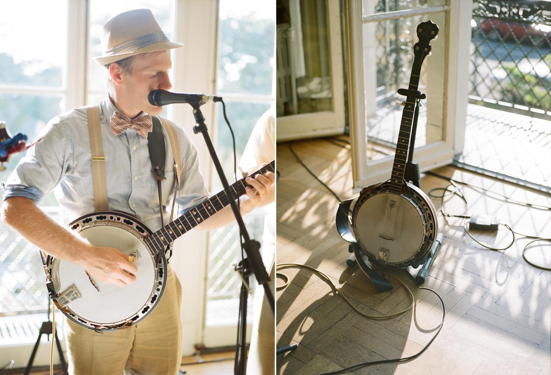 633-banjo-player-wedding-washington-dc.jpg