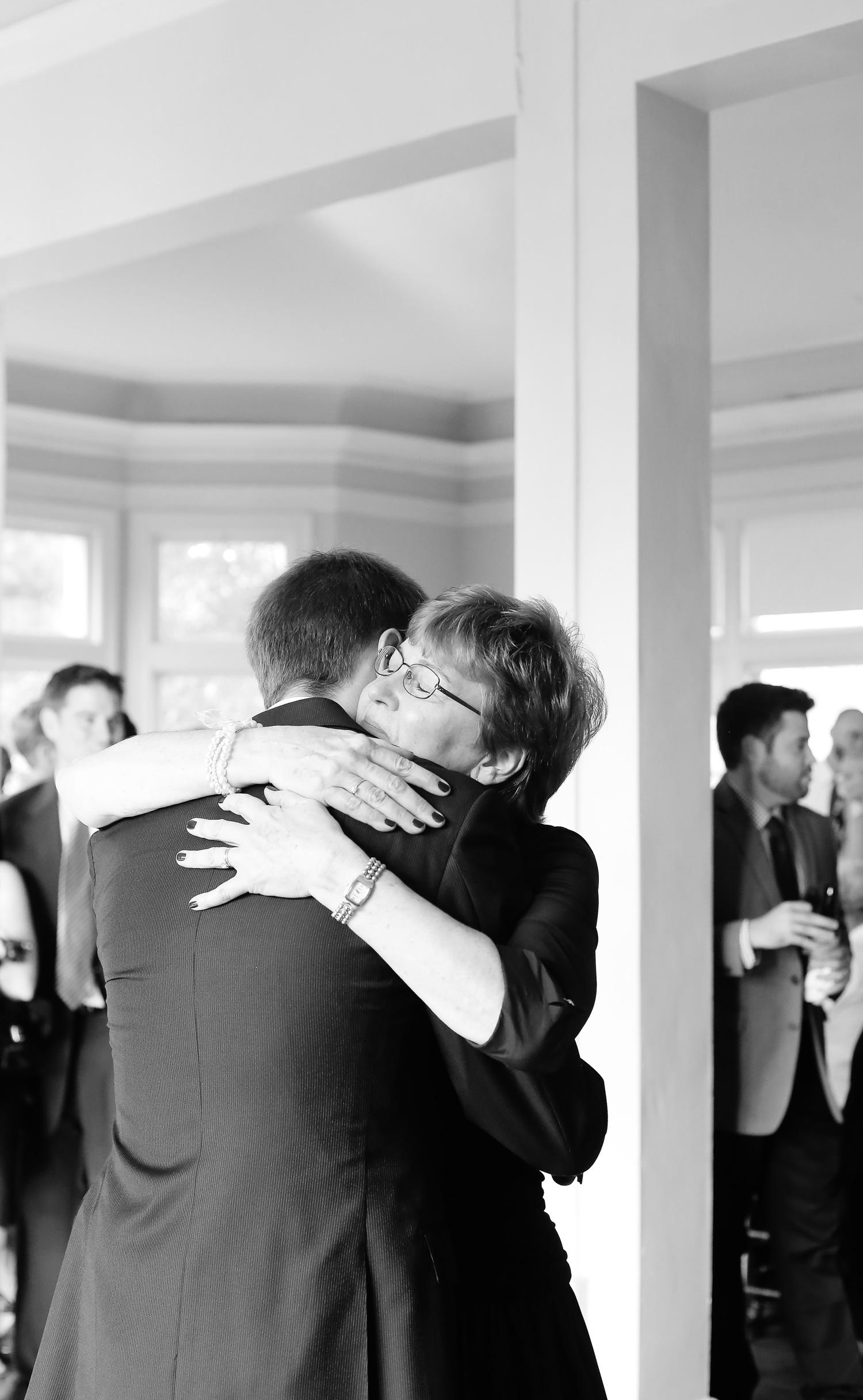 632-josephine-butler-parks-center-wedding-photographer.jpg