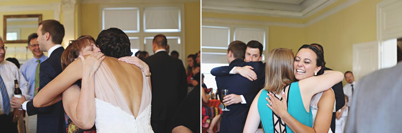 634-josephine-butler-parks-center-wedding-photographer.jpg