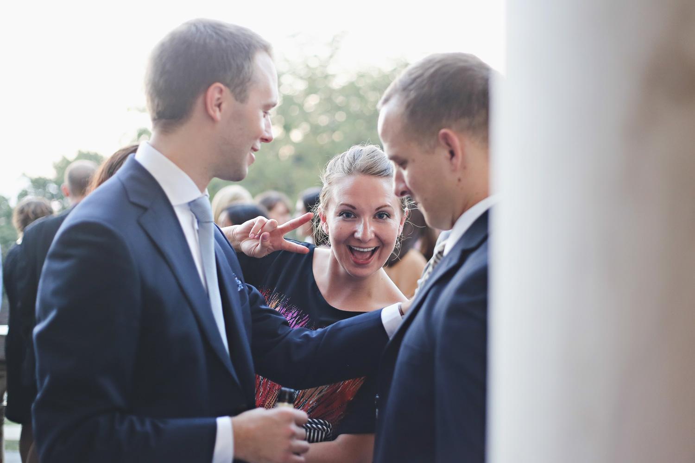 642-josephine-butler-parks-center-wedding-photographer.jpg