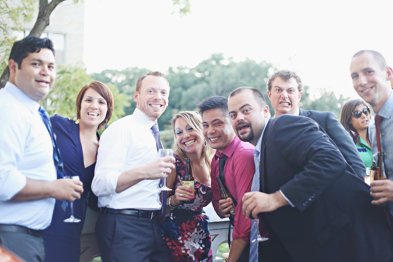 644-josephine-butler-parks-center-wedding-photographer.jpg