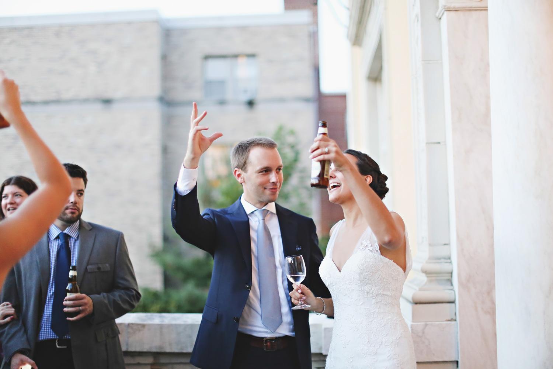 647-josephine-butler-parks-center-wedding-photography.jpg