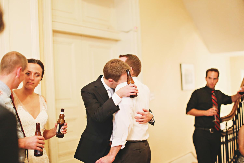 649-josephine-butler-parks-center-wedding-photography.jpg