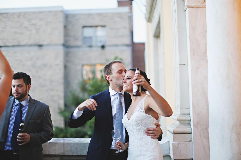 648-josephine-butler-parks-center-wedding-photography.jpg