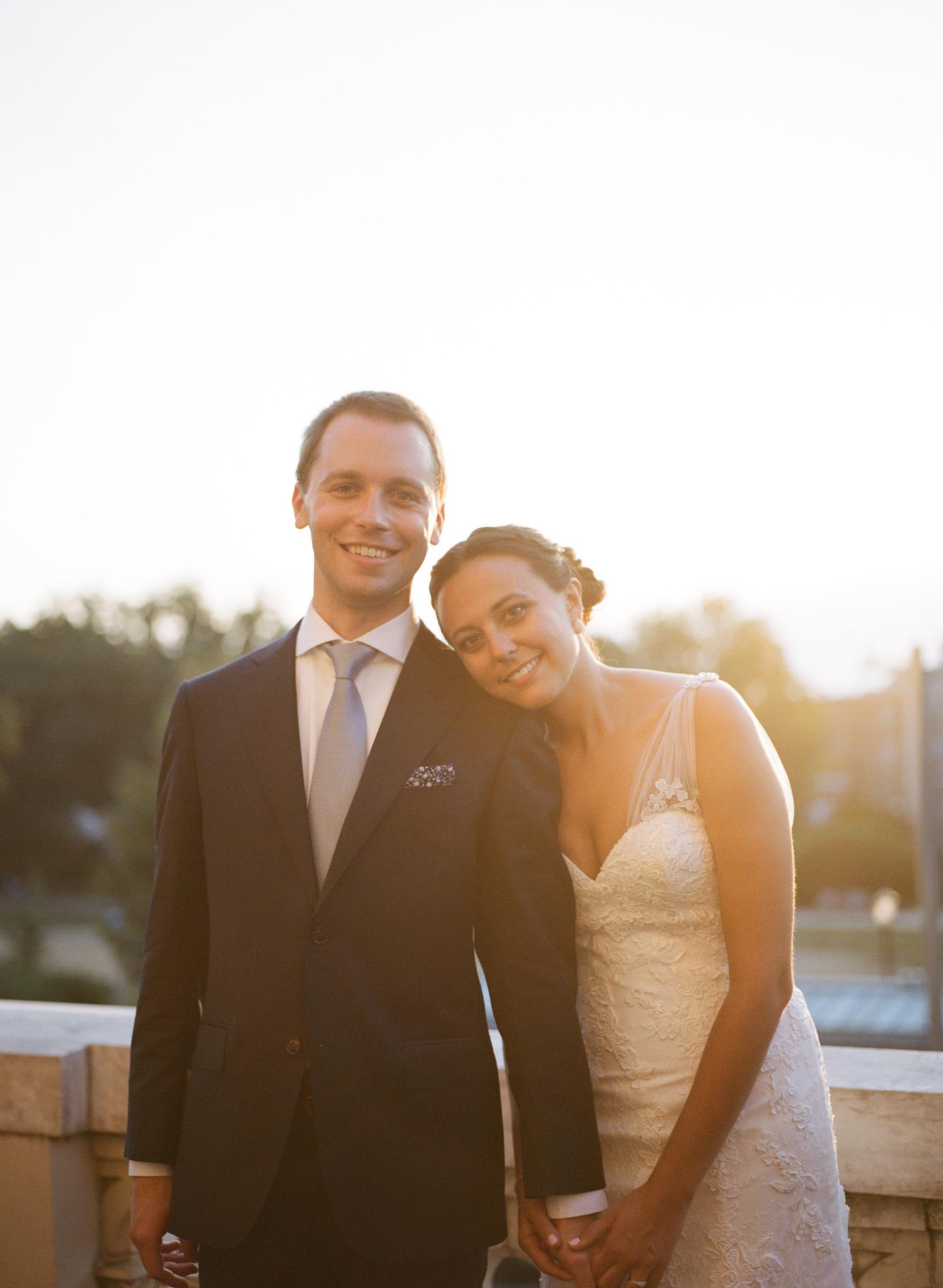660-washington-dc-film-wedding-photographer.jpg
