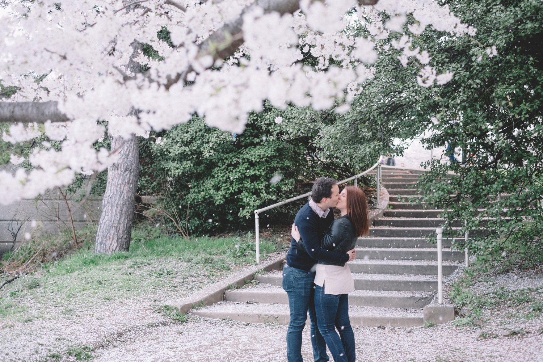 578-washington-dc-film-wedding-photographer.jpg