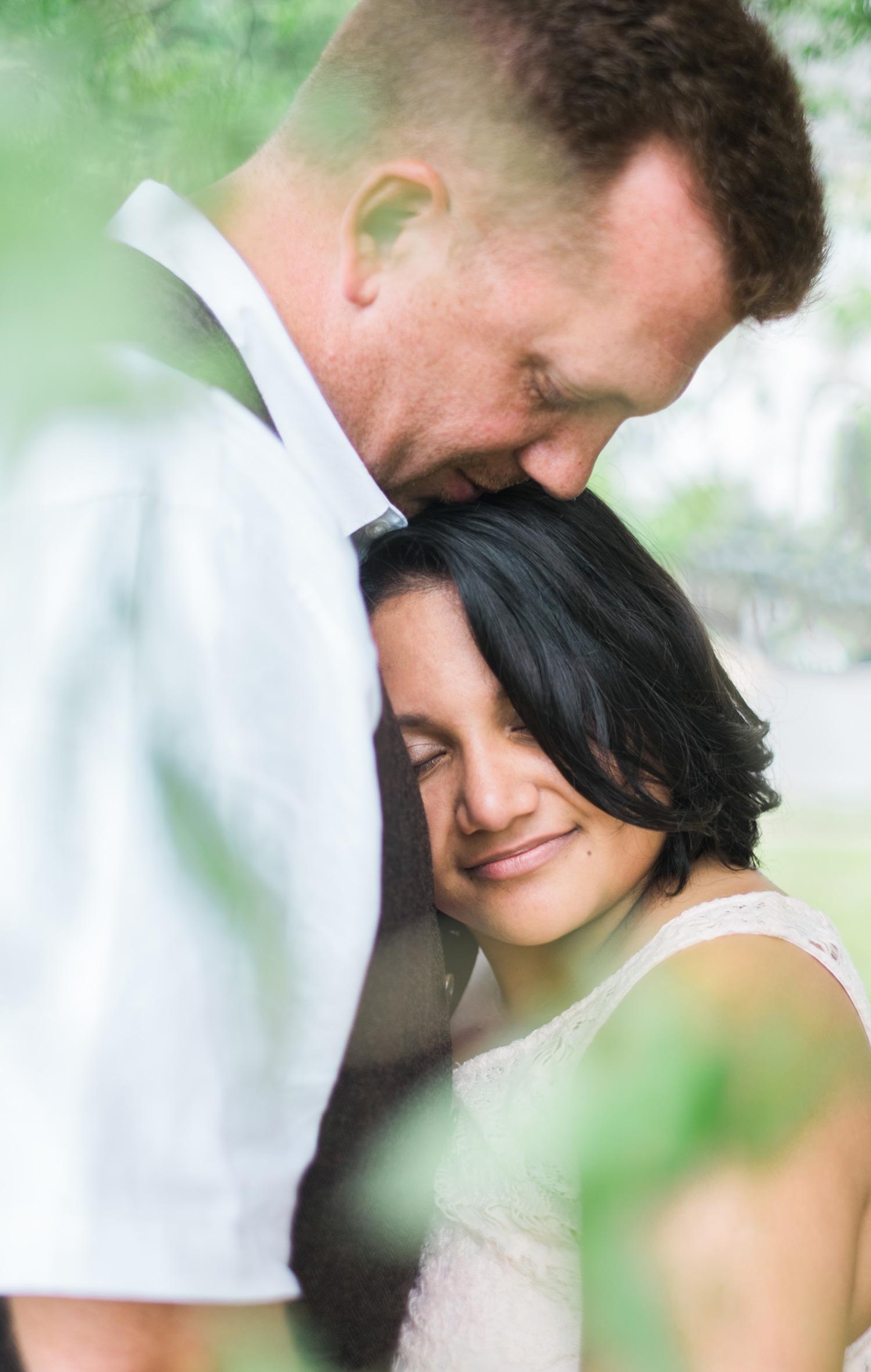 760-manassas-wedding-photographer.jpg