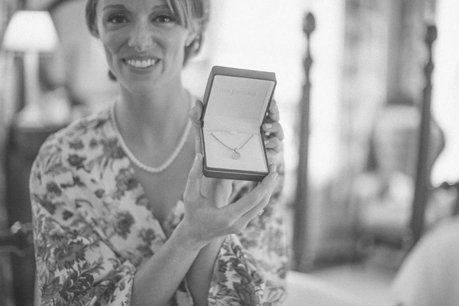 007-leesburg-virginia-wedding-photographer.jpg