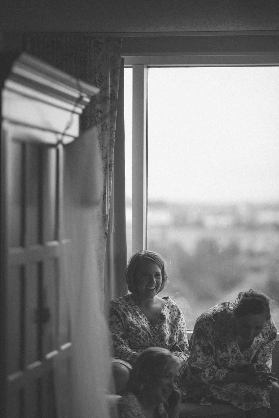 009-leesburg-virginia-wedding-photographer.jpg