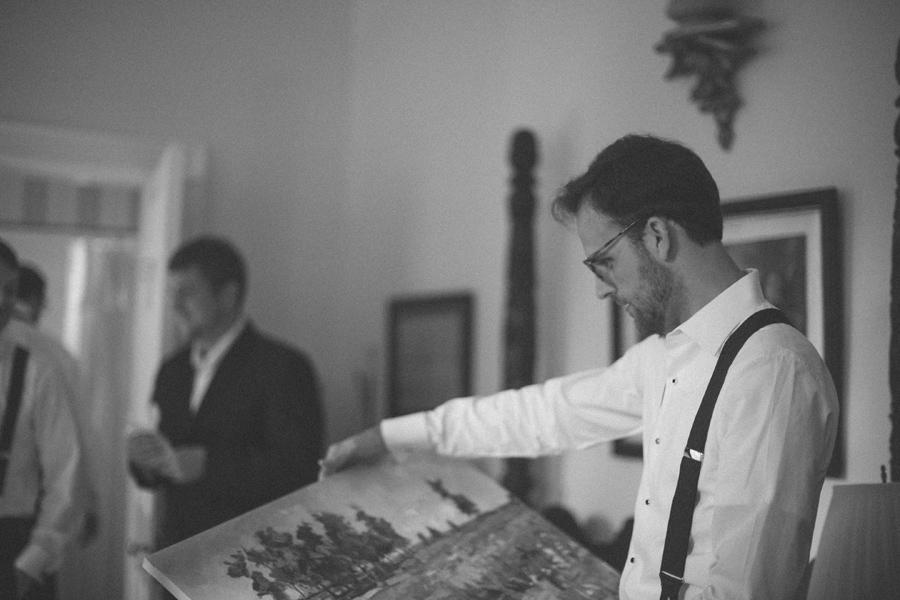 012-leesburg-virginia-wedding-photographer.jpg