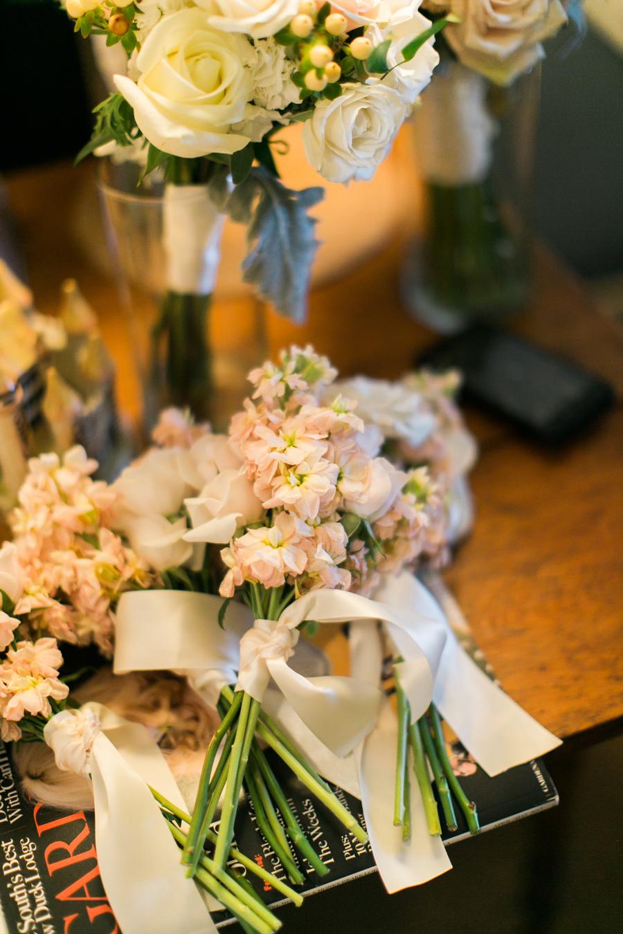 011-leesburg-virginia-wedding-photographer.jpg