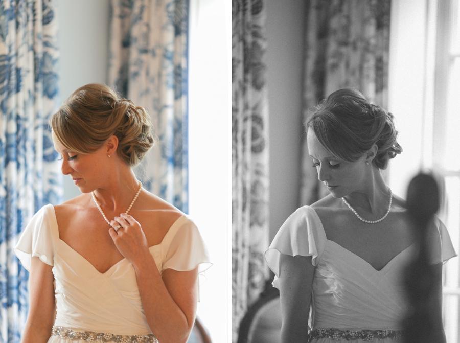 013-bride-getting-ready-washington-dc.jpg