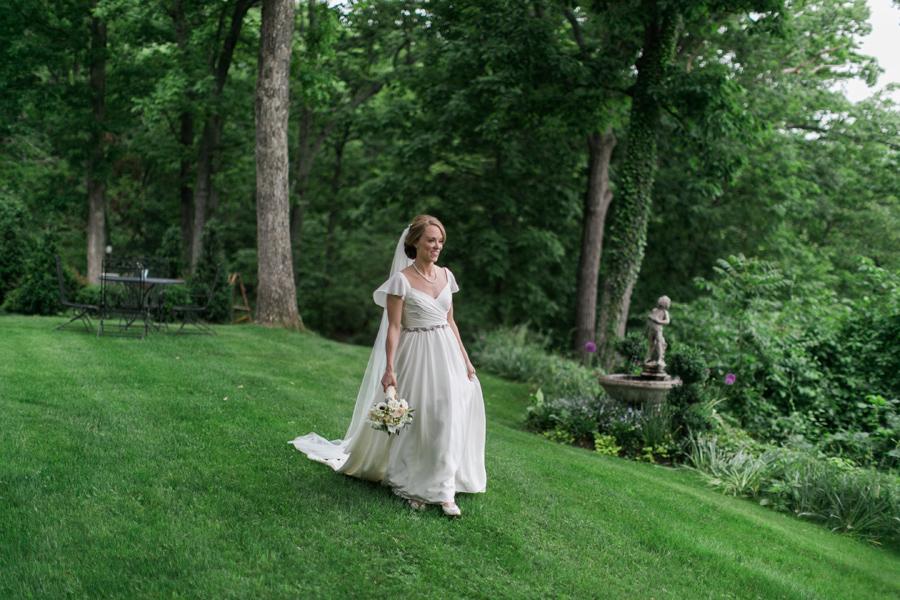 015-washington-dc-wedding-photographer.jpg