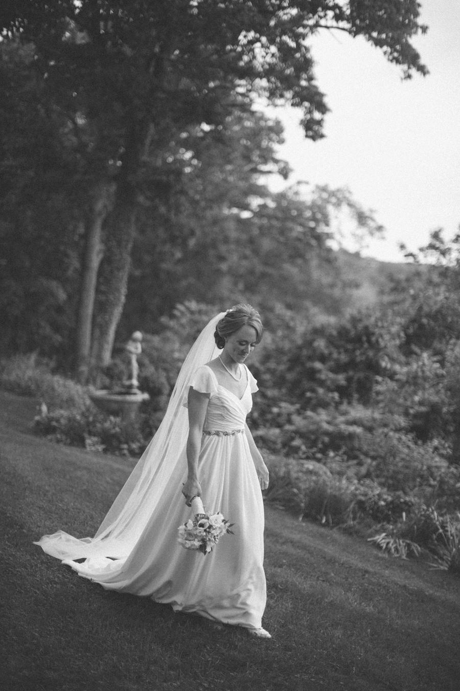 016-washington-dc-wedding-photographer.jpg