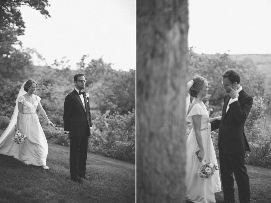 018-first-look-bride-and-groom-washington-dc.jpg
