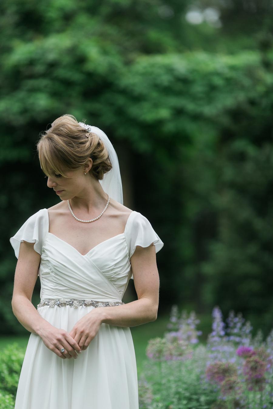 022-leesburg-virginia-farm-wedding-photographer.jpg