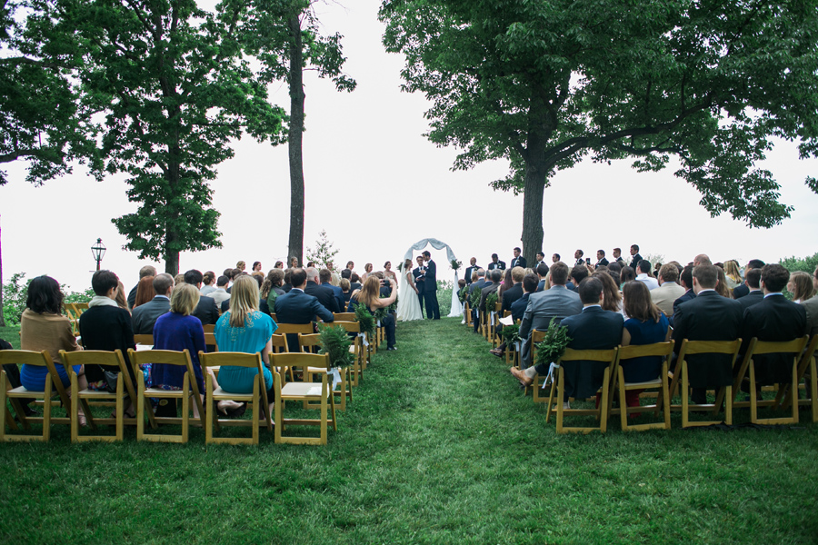 027-leesburg-virginia-farm-wedding-photographer.jpg