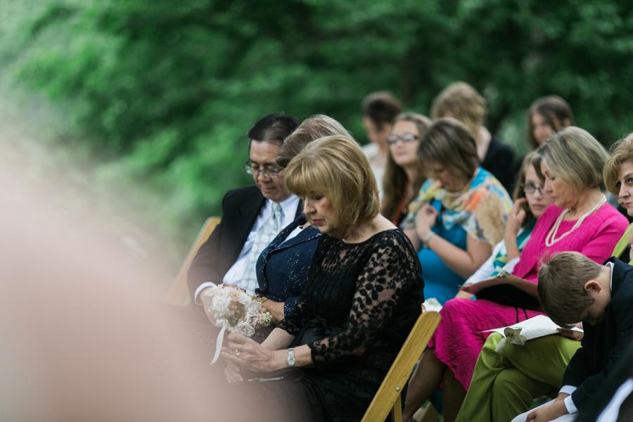 029-rustic-wedding-photography-washington-dc.jpg