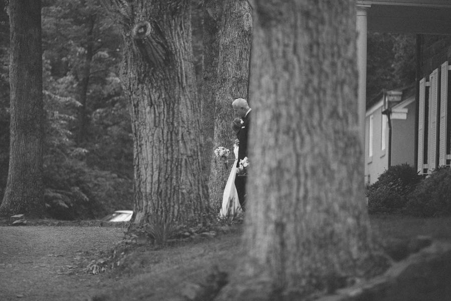 025-leesburg-virginia-farm-wedding-photographer.jpg