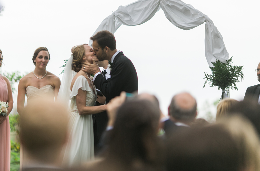 030-rustic-wedding-photography-washington-dc.jpg
