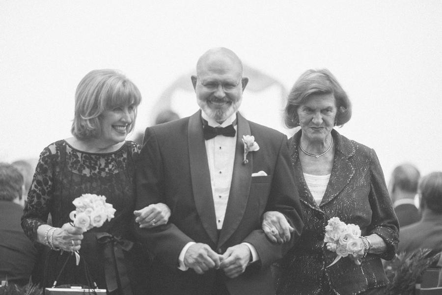 031-rustic-wedding-photography-washington-dc.jpg