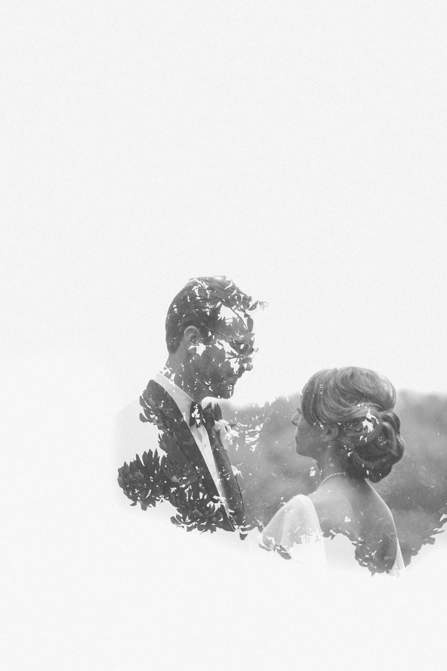 033-rustic-wedding-photography-washington-dc.jpg