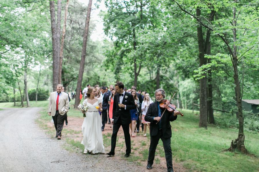 037-rustic-wedding-photography-washington-dc.jpg