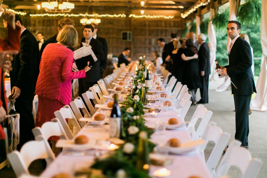 039-rustic-wedding-photography-washington-dc.jpg