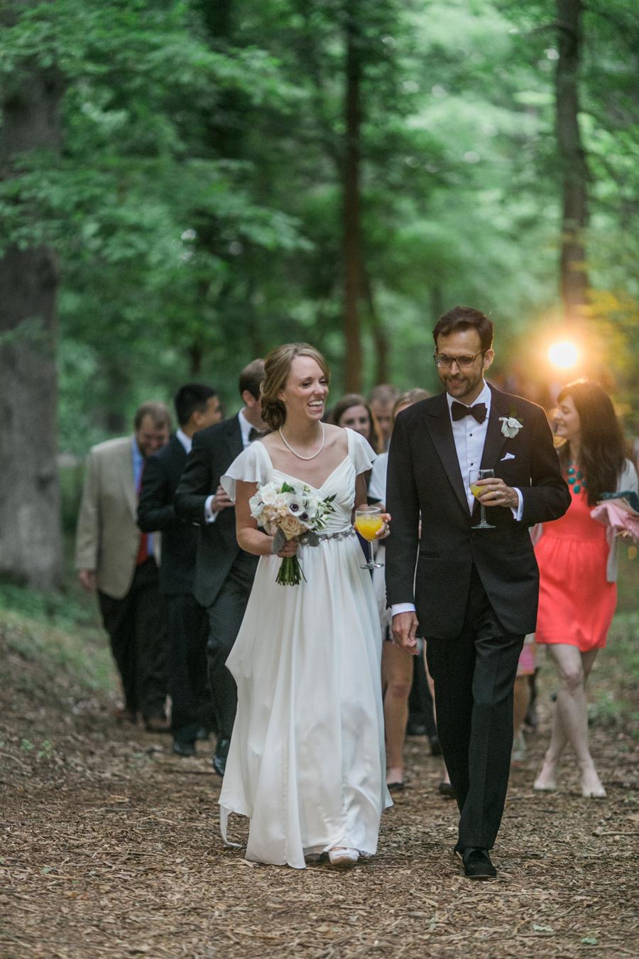 038-rustic-wedding-photography-washington-dc.jpg
