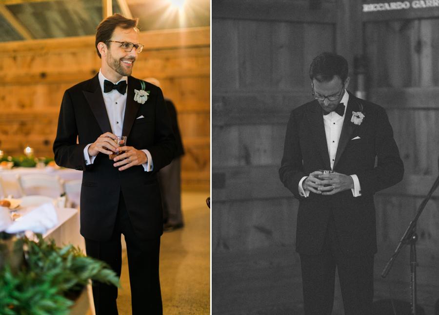 042-groom-gives-speech.jpg