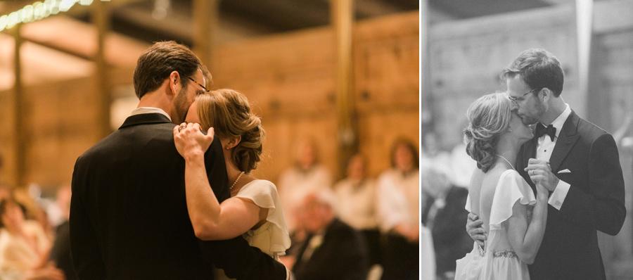 046-bride-and-groom-first-dance.jpg