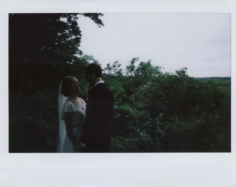 062-leesburg-virginia-farm-wedding-photographer.jpg