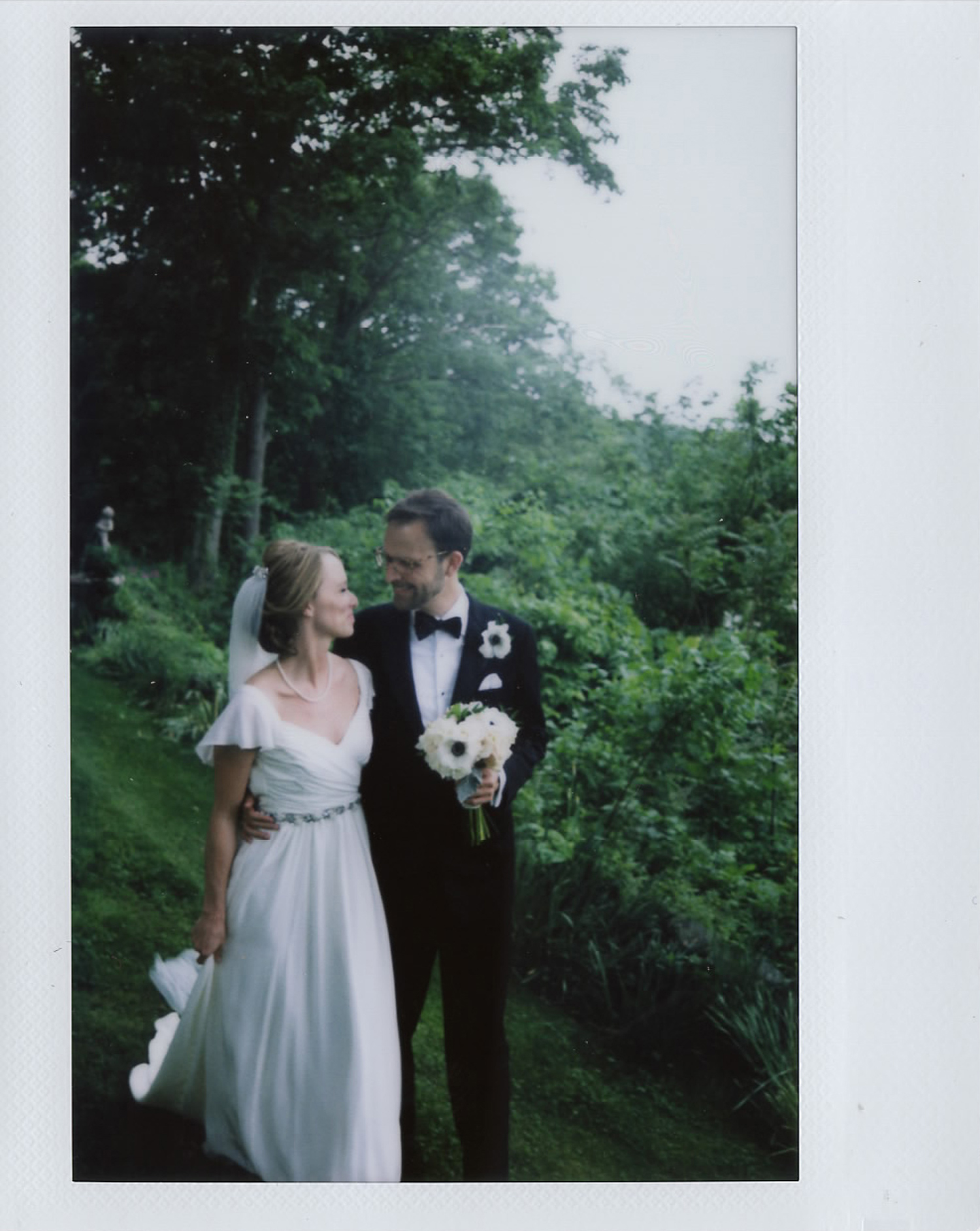 063-leesburg-virginia-farm-wedding-photographer.jpg
