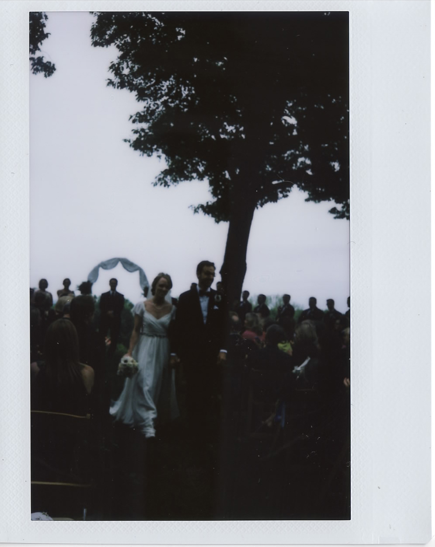 064-leesburg-virginia-farm-wedding-photographer.jpg