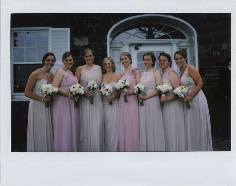 065-leesburg-virginia-farm-wedding-photographer.jpg