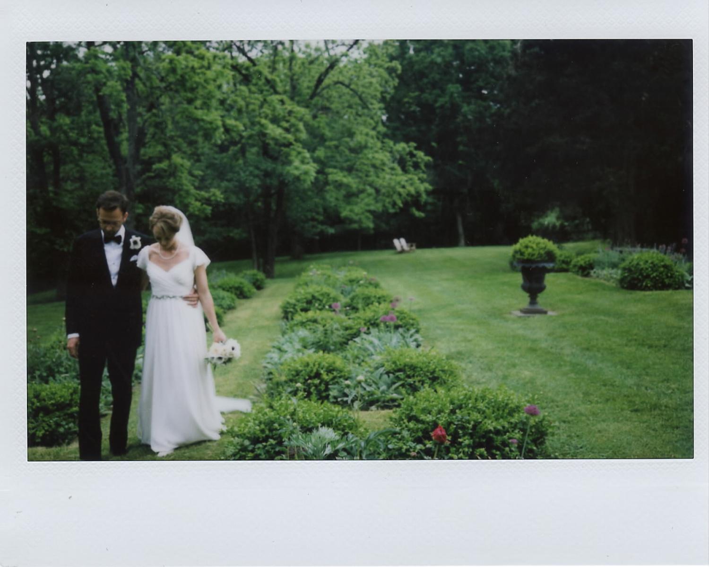066-leesburg-virginia-farm-wedding-photographer.jpg
