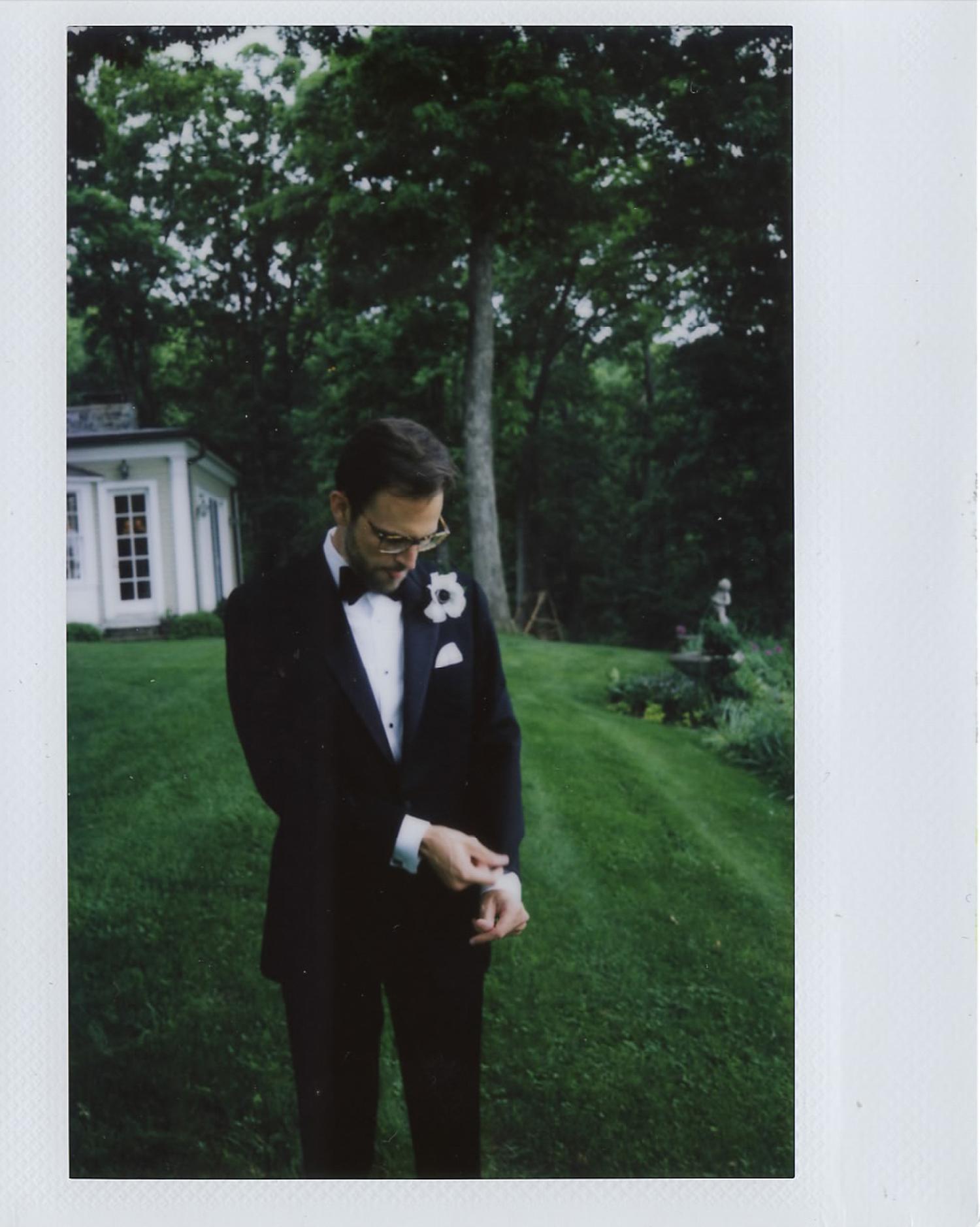 067-leesburg-virginia-farm-wedding-photographer.jpg