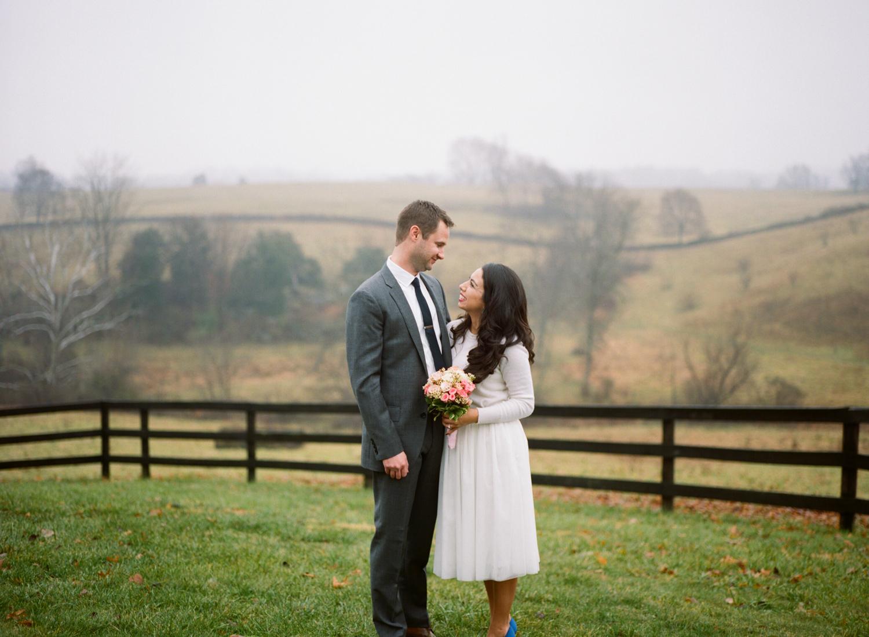 093-leesburg-virginia-farm-wedding-photographer.jpg