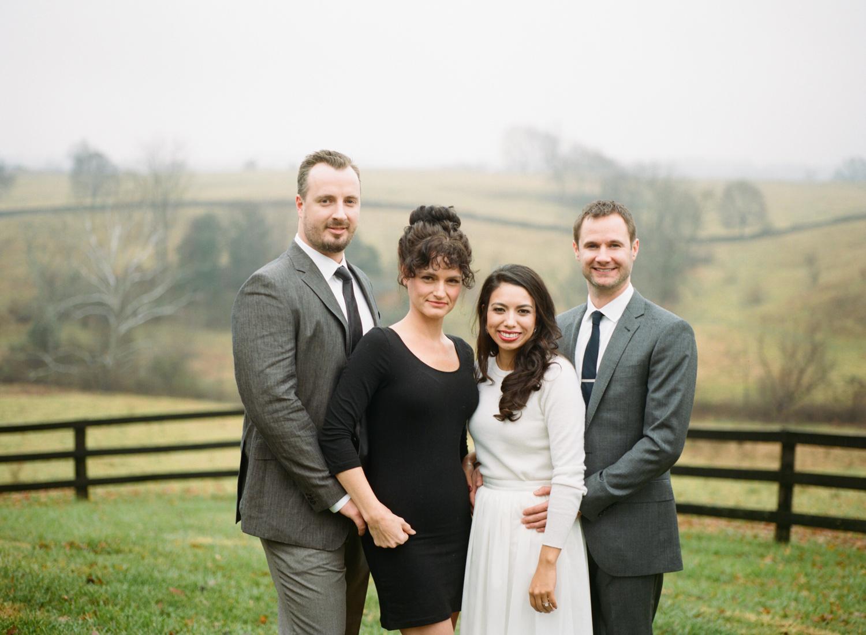 098-leesburg-virginia-farm-wedding-photographer.jpg