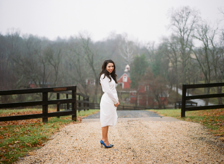 097-leesburg-virginia-farm-wedding-photographer.jpg