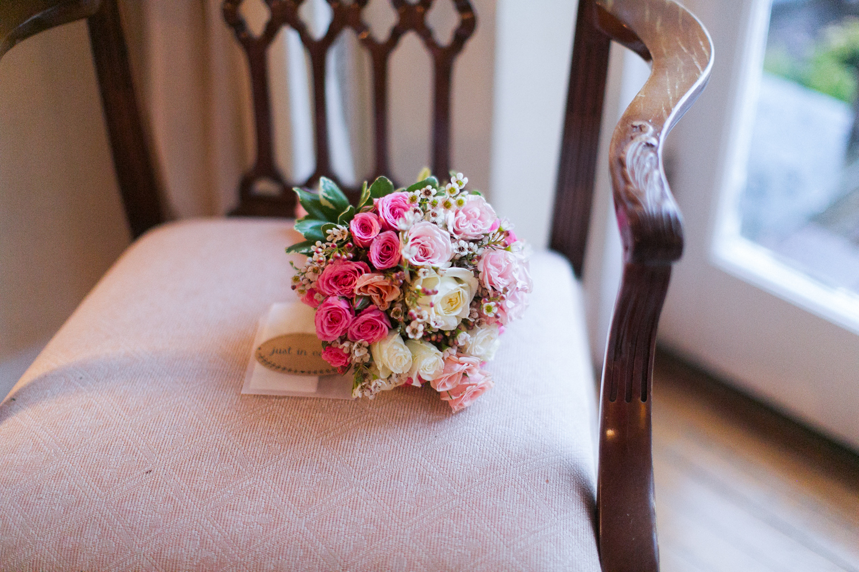 112-rustic-wedding-photography-washington-dc.jpg