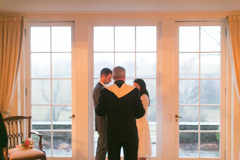 113-rustic-wedding-photography-washington-dc.jpg